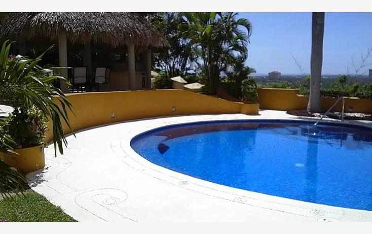 Foto de departamento en venta en  n/a, real diamante, acapulco de juárez, guerrero, 629534 No. 06
