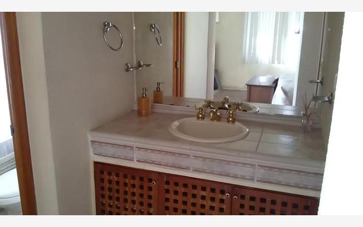 Foto de departamento en venta en  n/a, real diamante, acapulco de juárez, guerrero, 629534 No. 21