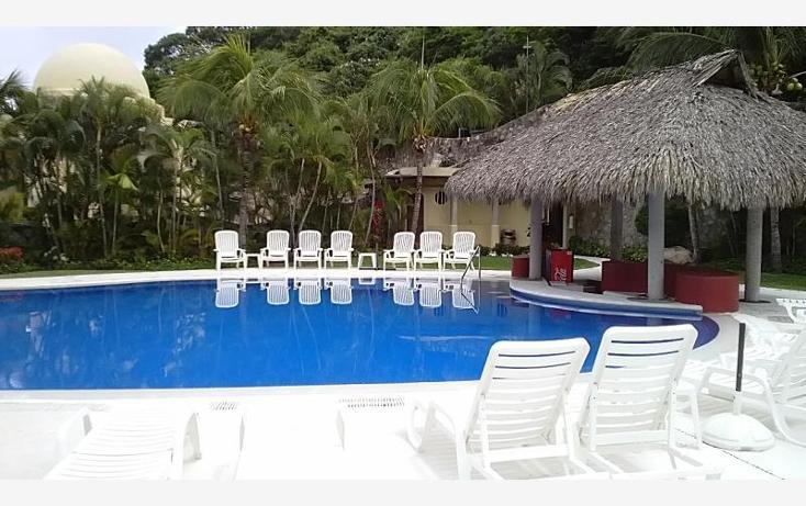 Foto de departamento en venta en  n/a, real diamante, acapulco de juárez, guerrero, 629534 No. 31