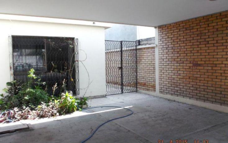 Foto de casa en venta en na, república oriente, saltillo, coahuila de zaragoza, 960777 no 02