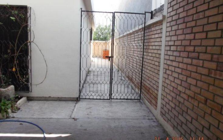 Foto de casa en venta en na, república oriente, saltillo, coahuila de zaragoza, 960777 no 03