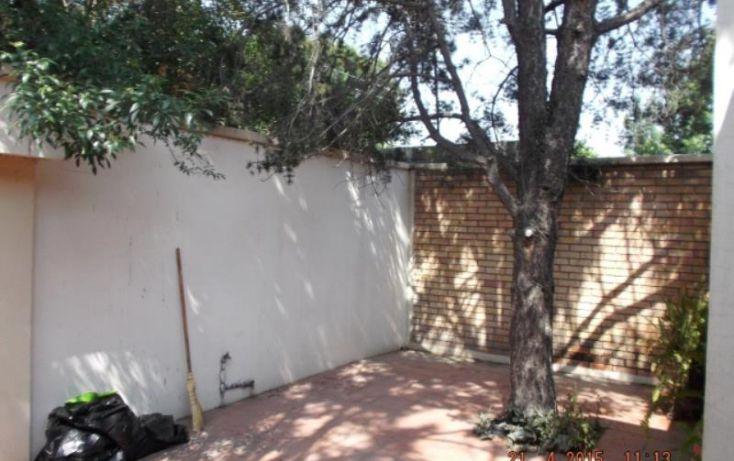 Foto de casa en venta en na, república oriente, saltillo, coahuila de zaragoza, 960777 no 04