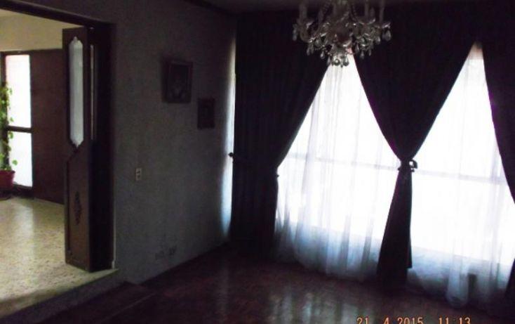 Foto de casa en venta en na, república oriente, saltillo, coahuila de zaragoza, 960777 no 05