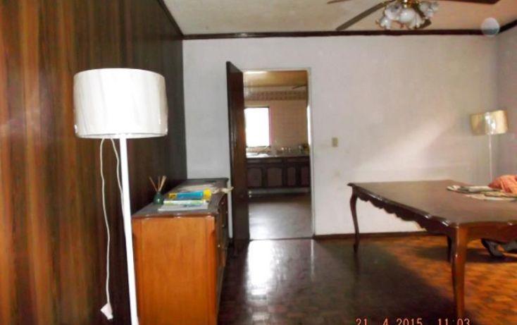 Foto de casa en venta en na, república oriente, saltillo, coahuila de zaragoza, 960777 no 07