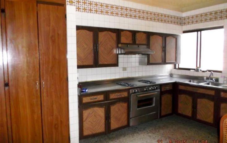 Foto de casa en venta en na, república oriente, saltillo, coahuila de zaragoza, 960777 no 08