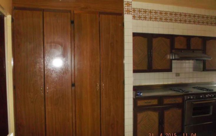 Foto de casa en venta en na, república oriente, saltillo, coahuila de zaragoza, 960777 no 09