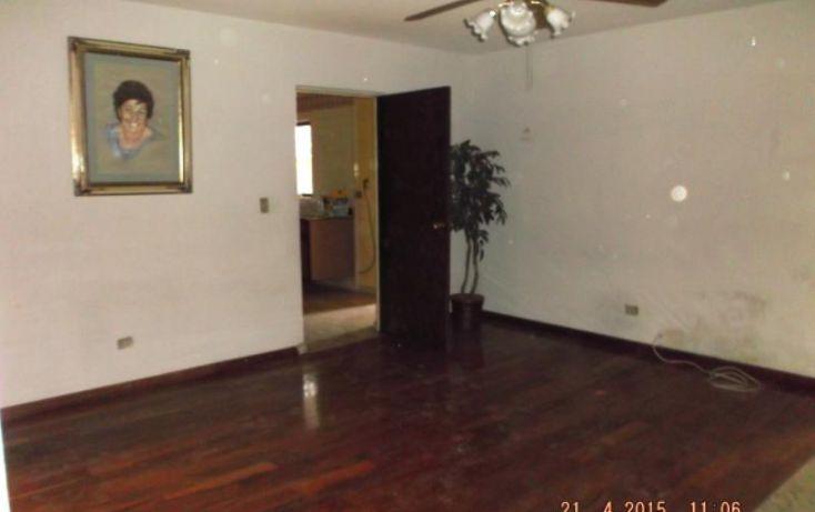 Foto de casa en venta en na, república oriente, saltillo, coahuila de zaragoza, 960777 no 10