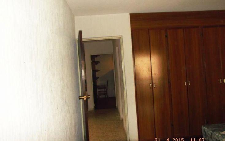 Foto de casa en venta en na, república oriente, saltillo, coahuila de zaragoza, 960777 no 11