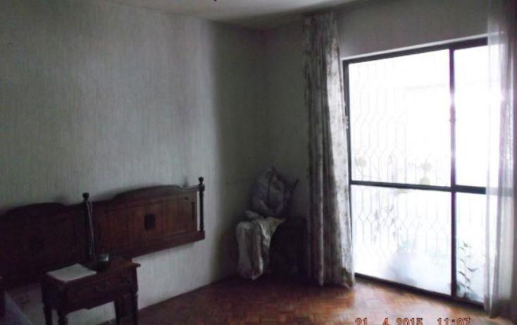 Foto de casa en venta en na, república oriente, saltillo, coahuila de zaragoza, 960777 no 12