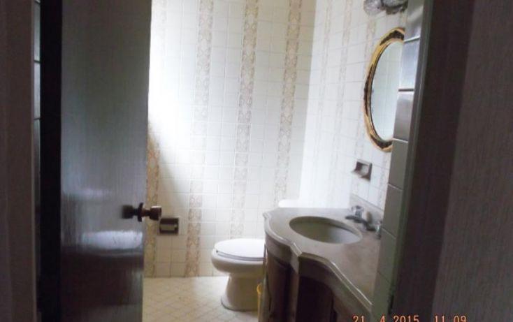 Foto de casa en venta en na, república oriente, saltillo, coahuila de zaragoza, 960777 no 15