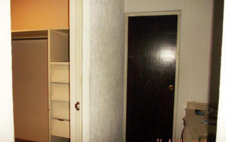 Foto de casa en venta en na, república oriente, saltillo, coahuila de zaragoza, 960777 no 16