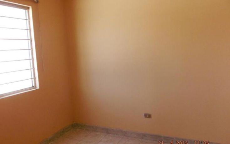 Foto de casa en venta en na, república oriente, saltillo, coahuila de zaragoza, 960777 no 17
