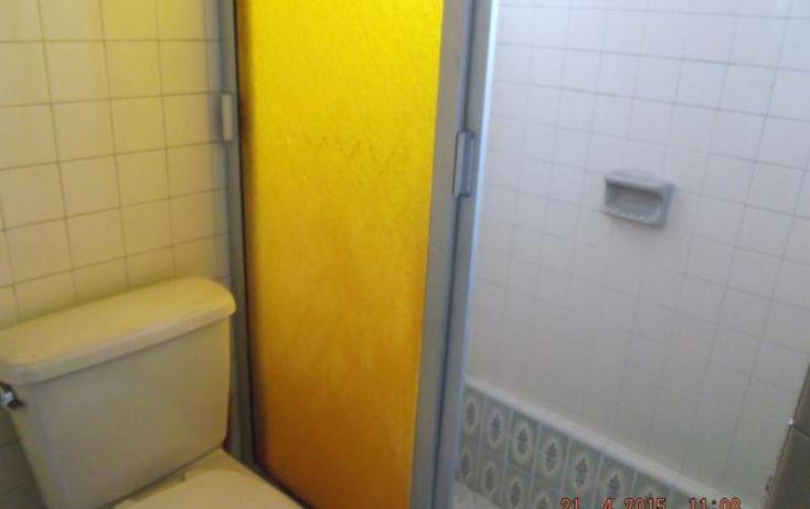 Foto de casa en venta en na, república oriente, saltillo, coahuila de zaragoza, 960777 no 18