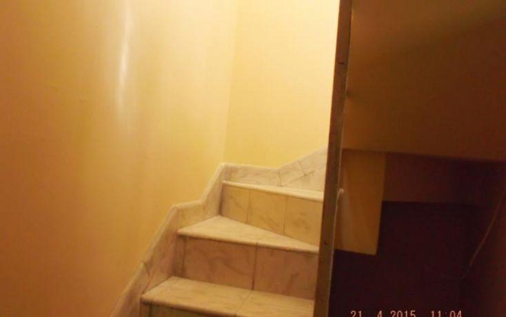 Foto de casa en venta en na, república oriente, saltillo, coahuila de zaragoza, 960777 no 19