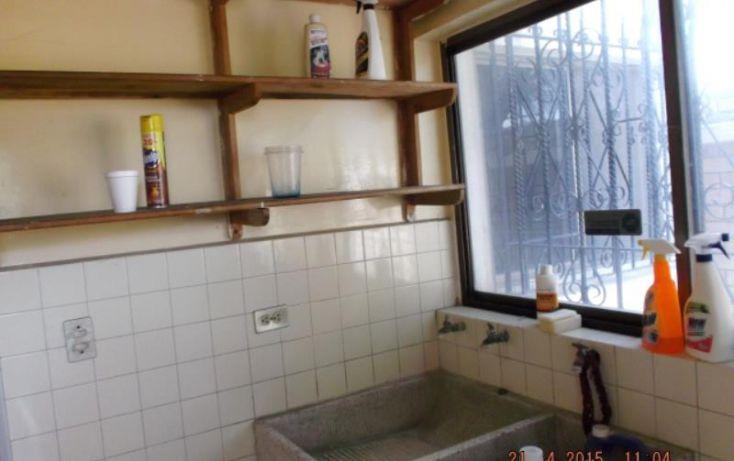 Foto de casa en venta en na, república oriente, saltillo, coahuila de zaragoza, 960777 no 20