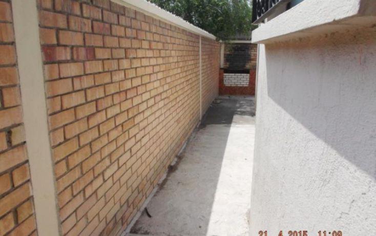 Foto de casa en venta en na, república oriente, saltillo, coahuila de zaragoza, 960777 no 21