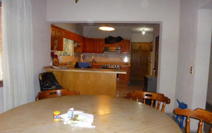 Foto de rancho en venta en  n/a, sabinas hidalgo centro, sabinas hidalgo, nuevo león, 631033 No. 02