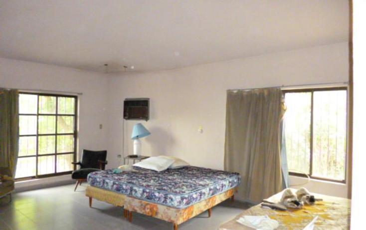 Foto de rancho en venta en  n/a, sabinas hidalgo centro, sabinas hidalgo, nuevo león, 631033 No. 04