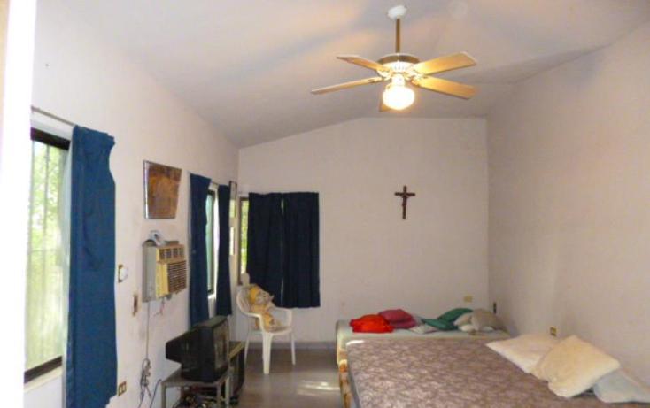 Foto de rancho en venta en  n/a, sabinas hidalgo centro, sabinas hidalgo, nuevo león, 631033 No. 05
