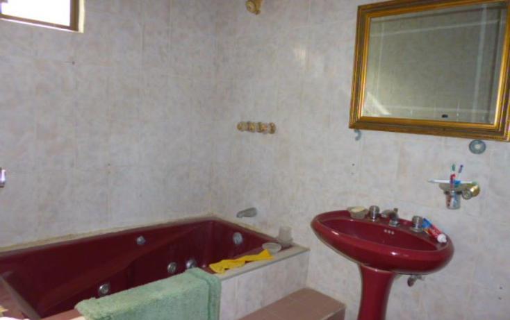 Foto de rancho en venta en  n/a, sabinas hidalgo centro, sabinas hidalgo, nuevo león, 631033 No. 08