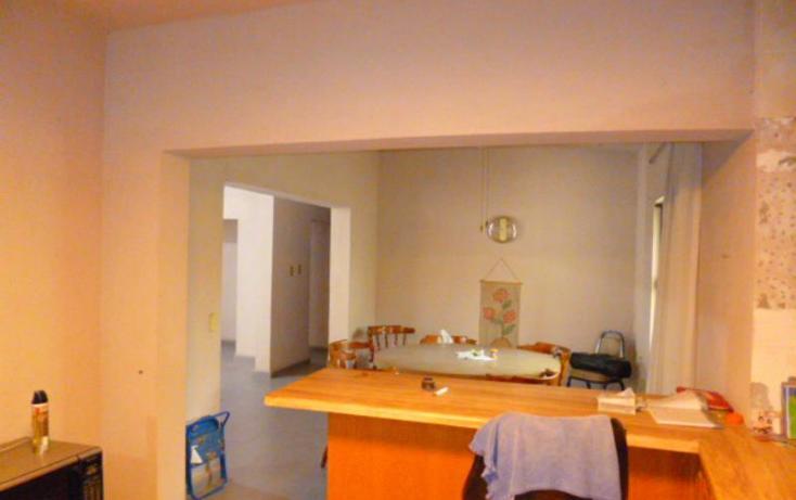 Foto de rancho en venta en  n/a, sabinas hidalgo centro, sabinas hidalgo, nuevo león, 631033 No. 09
