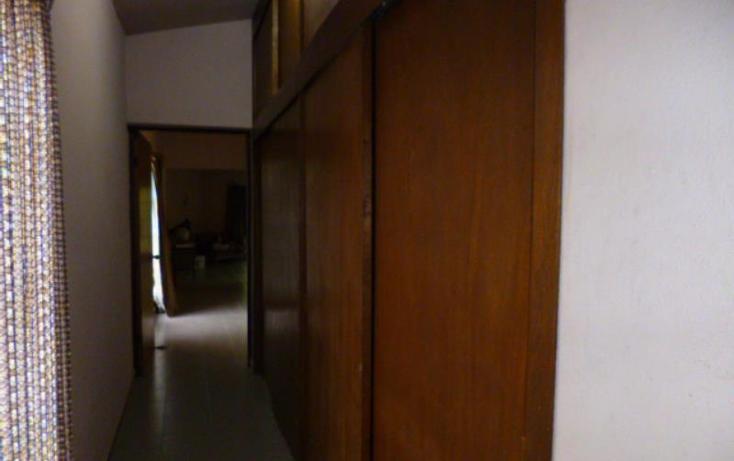 Foto de rancho en venta en  n/a, sabinas hidalgo centro, sabinas hidalgo, nuevo león, 631033 No. 10