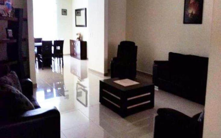 Foto de casa en venta en na, saltillo zona centro, saltillo, coahuila de zaragoza, 1516986 no 02