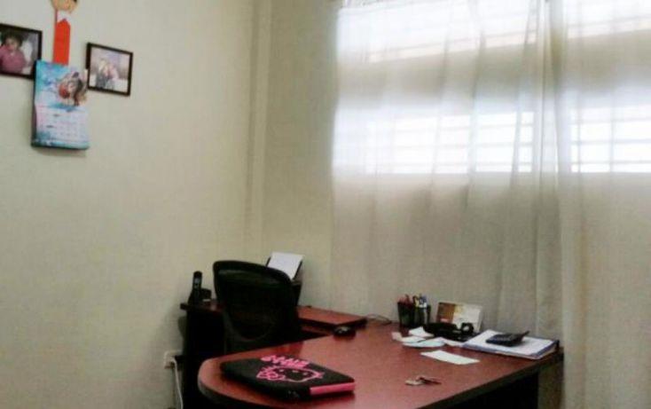 Foto de casa en venta en na, saltillo zona centro, saltillo, coahuila de zaragoza, 1516986 no 07