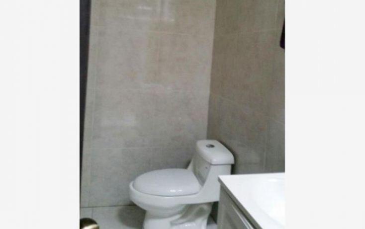 Foto de casa en venta en na, saltillo zona centro, saltillo, coahuila de zaragoza, 1516986 no 08