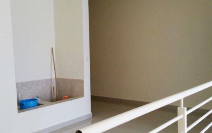 Foto de casa en venta en na, saltillo zona centro, saltillo, coahuila de zaragoza, 1516986 no 09