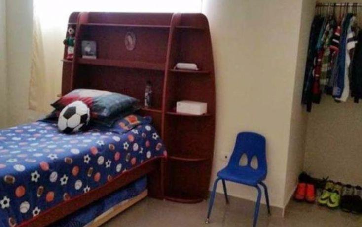 Foto de casa en venta en na, saltillo zona centro, saltillo, coahuila de zaragoza, 1516986 no 10
