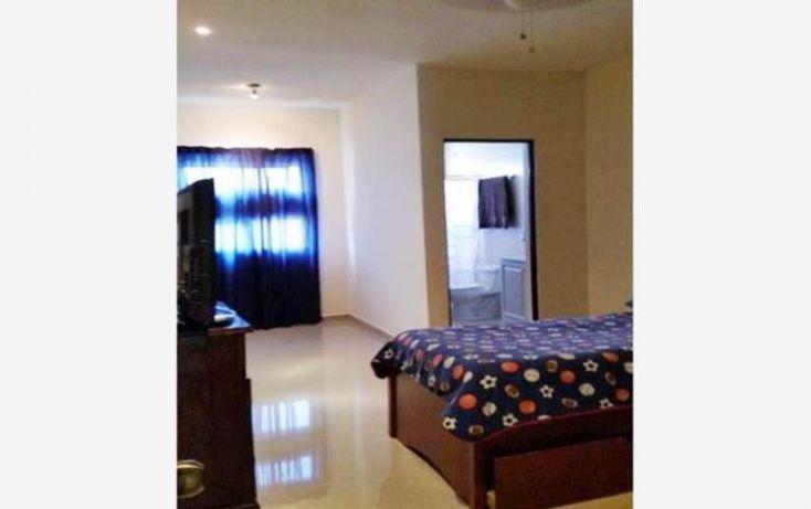 Foto de casa en venta en na, saltillo zona centro, saltillo, coahuila de zaragoza, 1516986 no 11