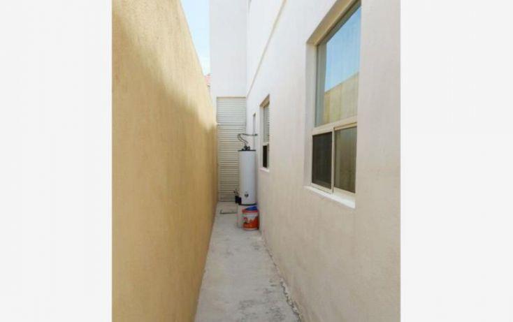 Foto de casa en venta en na, saltillo zona centro, saltillo, coahuila de zaragoza, 1516986 no 17