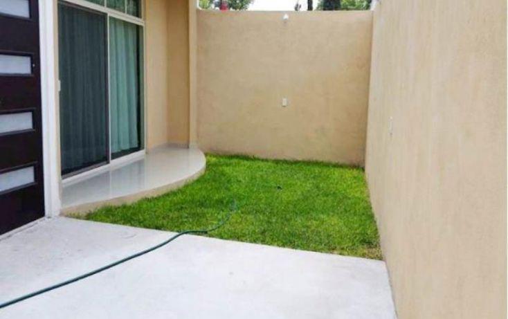 Foto de casa en venta en na, saltillo zona centro, saltillo, coahuila de zaragoza, 1516986 no 18
