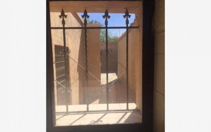 Foto de casa en venta en na, saltillo zona centro, saltillo, coahuila de zaragoza, 1729198 no 02