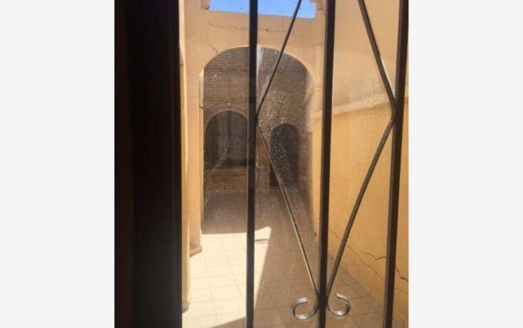 Foto de casa en venta en na, saltillo zona centro, saltillo, coahuila de zaragoza, 1729198 no 03