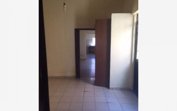 Foto de casa en venta en na, saltillo zona centro, saltillo, coahuila de zaragoza, 1729198 no 04