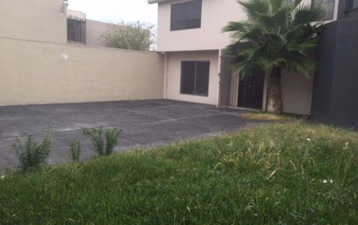 Foto de casa en venta en na, saltillo zona centro, saltillo, coahuila de zaragoza, 1816888 no 02