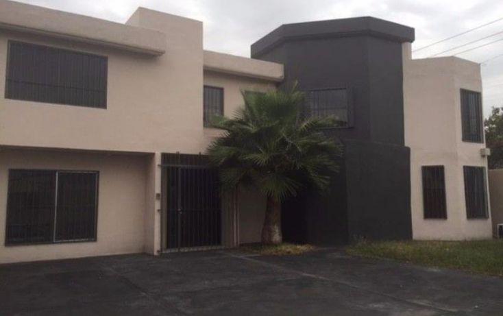 Foto de casa en venta en na, saltillo zona centro, saltillo, coahuila de zaragoza, 1816888 no 04
