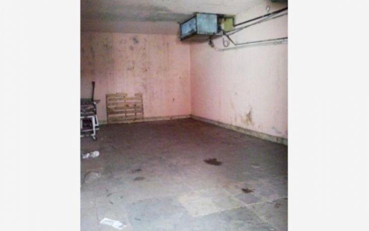 Foto de local en venta en na, saltillo zona centro, saltillo, coahuila de zaragoza, 966507 no 02