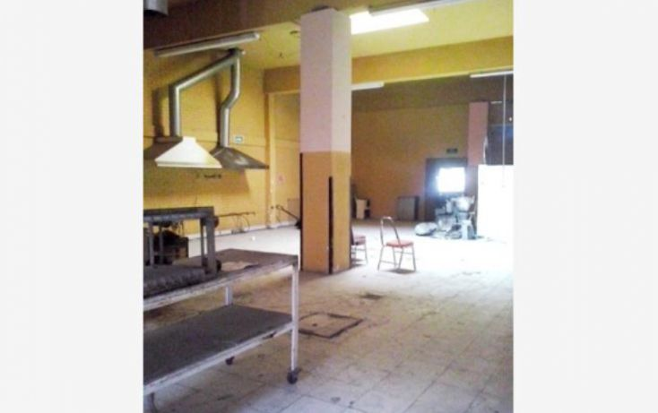 Foto de local en venta en na, saltillo zona centro, saltillo, coahuila de zaragoza, 966507 no 03