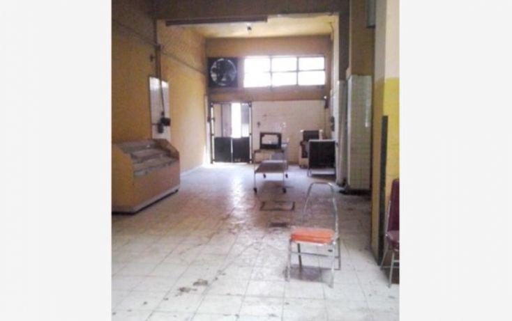 Foto de local en venta en na, saltillo zona centro, saltillo, coahuila de zaragoza, 966507 no 04