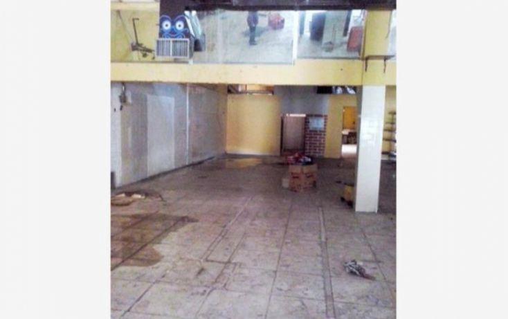 Foto de local en venta en na, saltillo zona centro, saltillo, coahuila de zaragoza, 966507 no 05