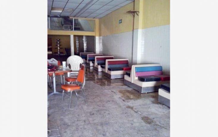 Foto de local en venta en na, saltillo zona centro, saltillo, coahuila de zaragoza, 966507 no 06