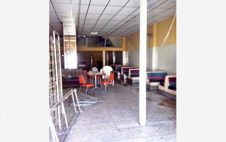 Foto de local en venta en na, saltillo zona centro, saltillo, coahuila de zaragoza, 966507 no 07