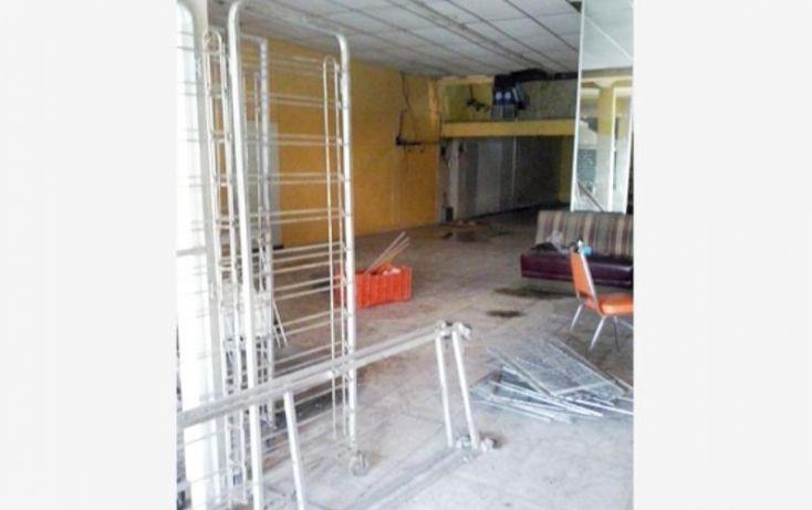 Foto de local en venta en na, saltillo zona centro, saltillo, coahuila de zaragoza, 966507 no 08