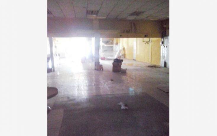 Foto de local en venta en na, saltillo zona centro, saltillo, coahuila de zaragoza, 966507 no 09
