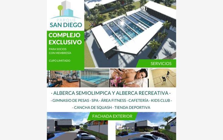 Foto de casa en venta en san diego metepec na, san diego metepec, tlaxcala, tlaxcala, 1386785 No. 04