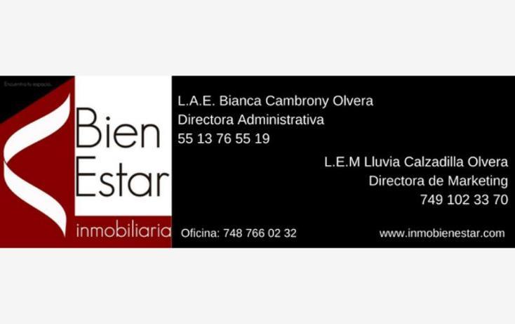 Foto de casa en venta en san diego metepec na, san diego metepec, tlaxcala, tlaxcala, 1386785 No. 21