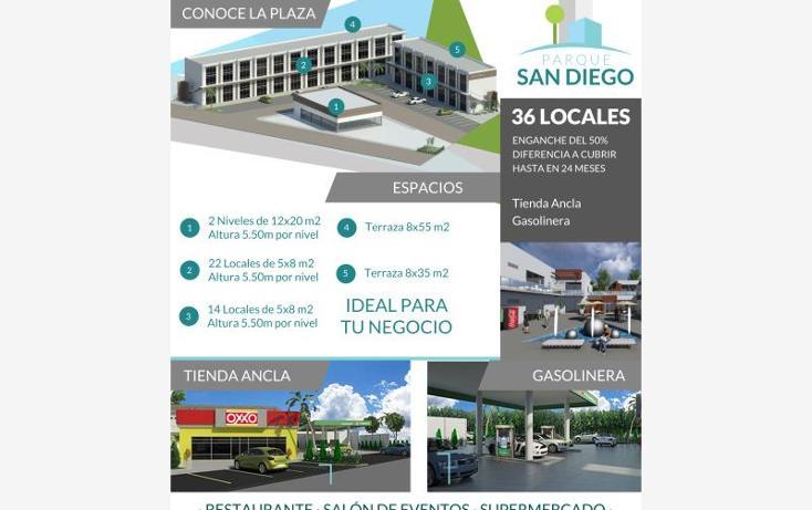 Foto de casa en venta en san diego metepec na, san diego metepec, tlaxcala, tlaxcala, 1386785 No. 05